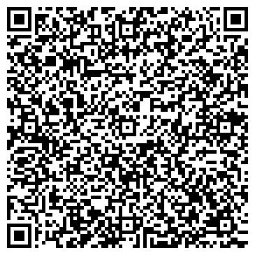 QR-код с контактной информацией организации ИНСТИТУТ МЕДИЦИНСКИХ ТЕХНОЛОГИЙ
