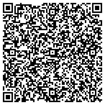 QR-код с контактной информацией организации Uniforma