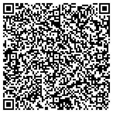 QR-код с контактной информацией организации ООО Техмонтаж
