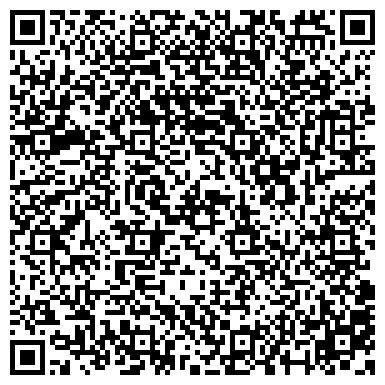 QR-код с контактной информацией организации ФГУП МОСКОВСКОЕ ПРОТЕЗНО-ОРТОПЕДИЧЕСКОЕ ПРЕДПРИЯТИЕ