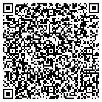QR-код с контактной информацией организации ПРОДИМЕКС ХОЛДИНГ, ОАО