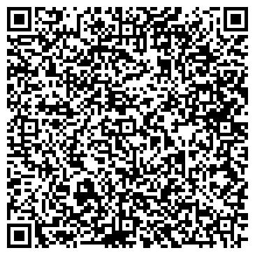 QR-код с контактной информацией организации ООО НАТУРАЛЬНЫЙ ПРОДУКТ