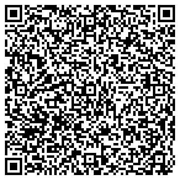 QR-код с контактной информацией организации HUAWEI TECHNOLOGIES CО LTD