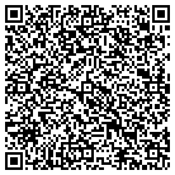 QR-код с контактной информацией организации БЕСТ ВИН