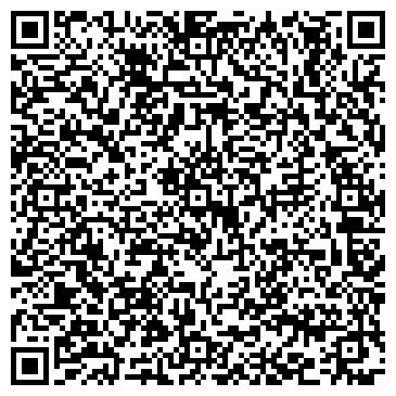 QR-код с контактной информацией организации ИП Безмолитвенная П.С.