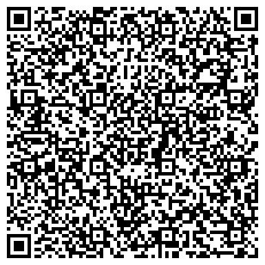 QR-код с контактной информацией организации ХОСПИС № 2