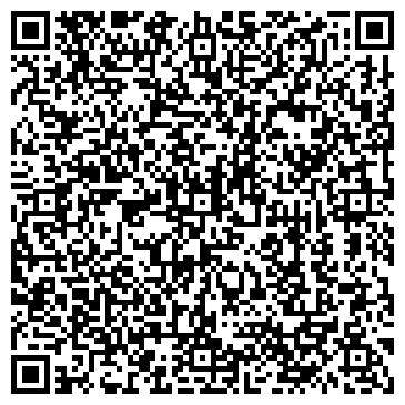 """QR-код с контактной информацией организации """"Актуаль"""""""