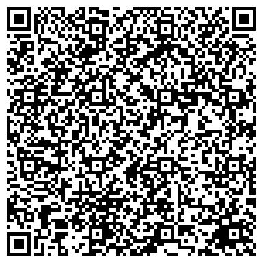 QR-код с контактной информацией организации Мастерская по ремонту обуви на проспекте Ленина, 13