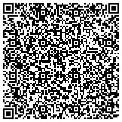 QR-код с контактной информацией организации ООО Охрана труда