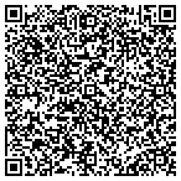 QR-код с контактной информацией организации ШКОЛА ЗДОРОВЬЯ № 533