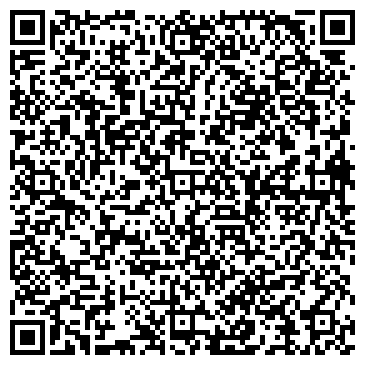QR-код с контактной информацией организации ДЕТСКИЙ САД № 2480