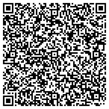 """QR-код с контактной информацией организации ГБОУ """"Школа №536"""""""