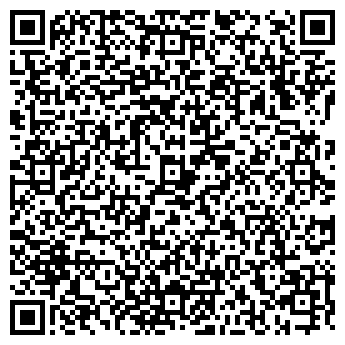 QR-код с контактной информацией организации ДЕТСКИЙ САД № 394