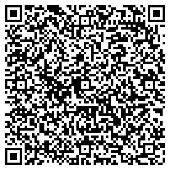 QR-код с контактной информацией организации ГАРАНТ-ПЛЮС, ООО