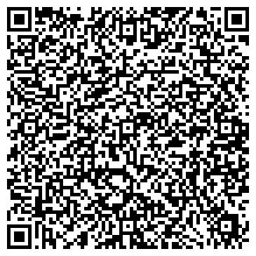 QR-код с контактной информацией организации Сахалин Комплект
