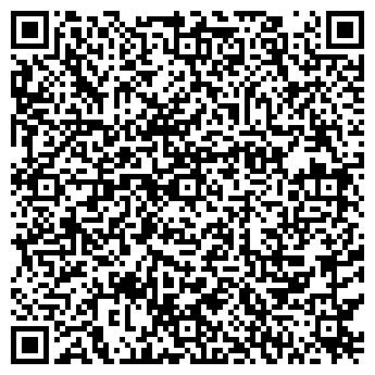 QR-код с контактной информацией организации Банкомат, Восточный Экспресс Банк, ОАО