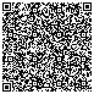 QR-код с контактной информацией организации ООО Ориентир-Профи