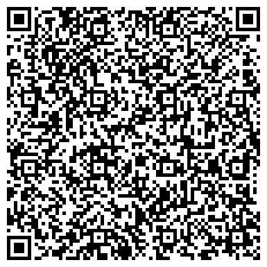 QR-код с контактной информацией организации АЛАБУШЕВСКАЯ ГОРОДСКАЯ ПОЛИКЛИНКА