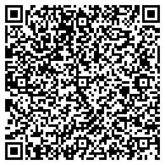 QR-код с контактной информацией организации МЕЛИЯ