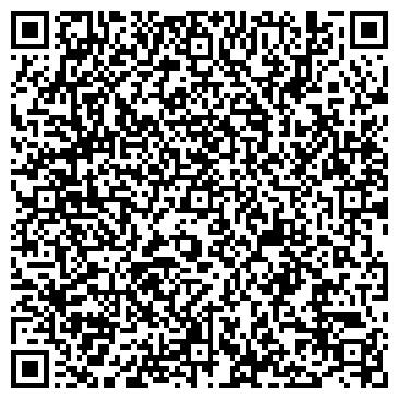 QR-код с контактной информацией организации ДЕТСКАЯ ПОЛИКЛИНИКА № 54