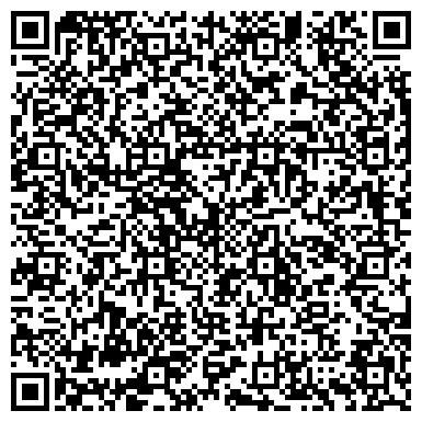 QR-код с контактной информацией организации Лютик