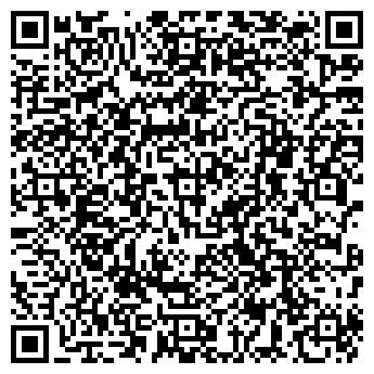 QR-код с контактной информацией организации NEROLY