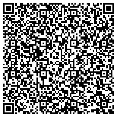 QR-код с контактной информацией организации МОСКОВСКИЙ ПРИБОРОСТРОИТЕЛЬНЫЙ ТЕХНИКУМ