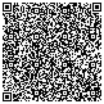Электронная запись к врачу бутурлиновка