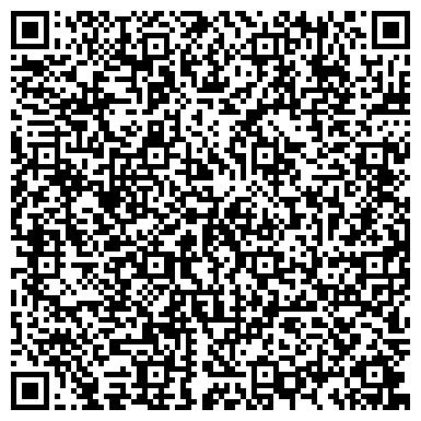 """QR-код с контактной информацией организации """"Управление Росреестра по Омской области"""""""
