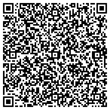 QR-код с контактной информацией организации ООО Златзернопродукт