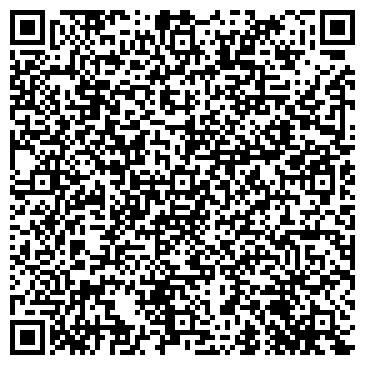 QR-код с контактной информацией организации FotoSTart