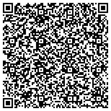 QR-код с контактной информацией организации Emils Gustaus, магазин чая, кофе и подарков