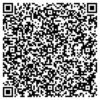 QR-код с контактной информацией организации ООО Трубочист44