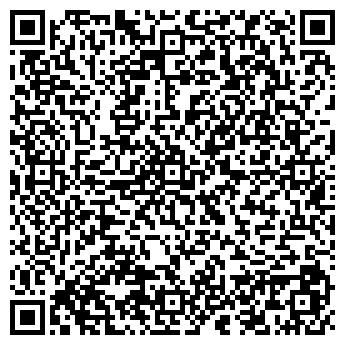 QR-код с контактной информацией организации ИП Гракович Е.М.