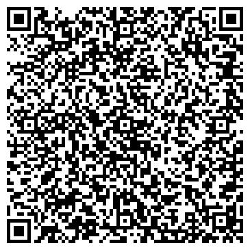 QR-код с контактной информацией организации Rokossowsky