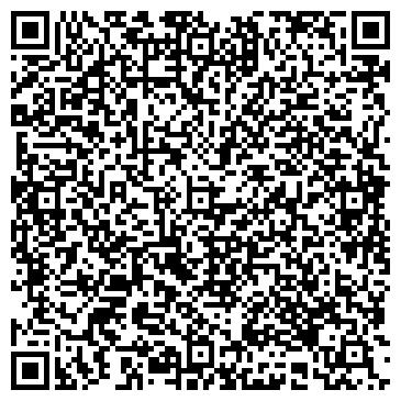 QR-код с контактной информацией организации ИП Острецов В.В.