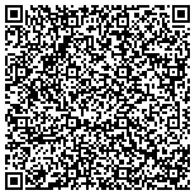 QR-код с контактной информацией организации МОСКОВСКИЙ КОЛЛЕДЖ ПРЕДПРИНИМАТЕЛЬСТВА № 15