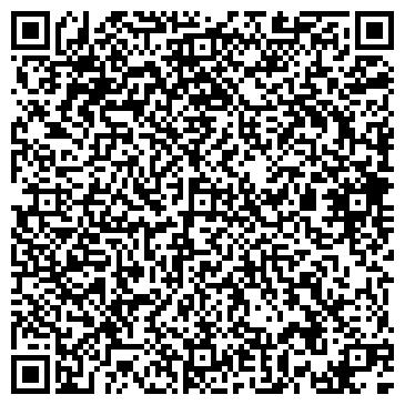 QR-код с контактной информацией организации Почтовое отделение №31, г. Ангарск