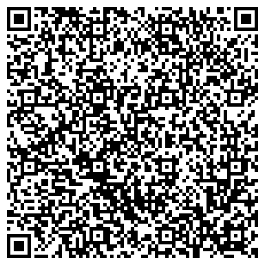 """QR-код с контактной информацией организации """"Эколого-биологический центр"""""""