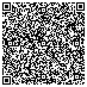 QR-код с контактной информацией организации ДМИТРОГОРСКИЙ ПРОДУКТ