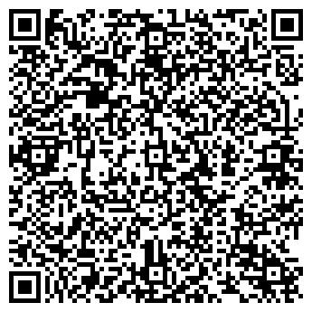 QR-код с контактной информацией организации ID CONSULTING