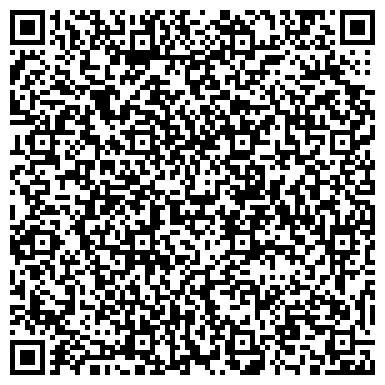 QR-код с контактной информацией организации ИП Карпов И.С.