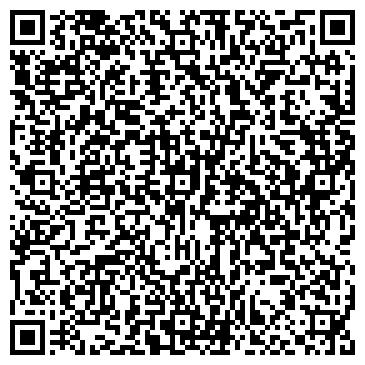 QR-код с контактной информацией организации Дополнительный офис № 9038/01688