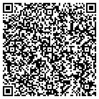 QR-код с контактной информацией организации Сота GSM