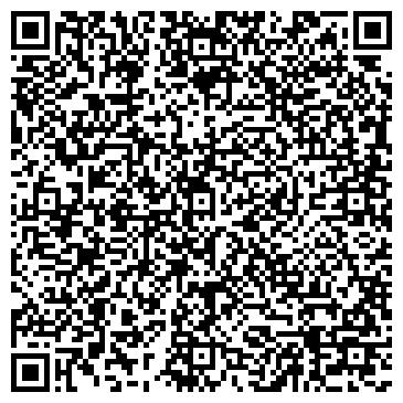QR-код с контактной информацией организации Дополнительный офис № 9038/01638
