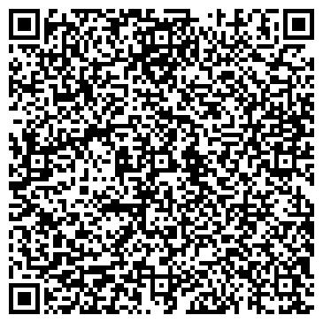 QR-код с контактной информацией организации Дополнительный офис № 9038/0770