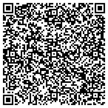 QR-код с контактной информацией организации Дополнительный офис № 9038/01066