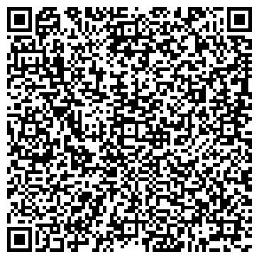 QR-код с контактной информацией организации Дополнительный офис № 9038/01103