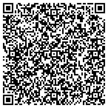 QR-код с контактной информацией организации Дополнительный офис Каховка