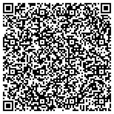QR-код с контактной информацией организации ООО Сибирский центр информационных технологий